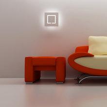 Фото из портфолио 3 – фотографии дизайна интерьеров на InMyRoom.ru