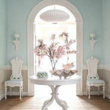 Фотография: Мебель и свет в стиле Кантри, Декор, Советы, Ремонт на практике – фото на InMyRoom.ru