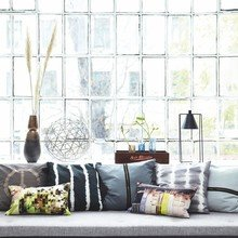 Фото из портфолио Lookbook осень-зима 2013/14 от House Doctor  – фотографии дизайна интерьеров на InMyRoom.ru