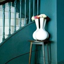 Фотография: Декор в стиле Классический, Эклектика – фото на InMyRoom.ru