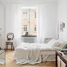 Фото из портфолио SAMARITGRÄND 1 – фотографии дизайна интерьеров на INMYROOM