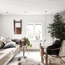 Фото из портфолио Sågdalsgatan 4 – фотографии дизайна интерьеров на INMYROOM