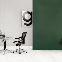 Фото из портфолио Работа шведского стилиста и дизайнера интерьеров Лотты Агатон – фотографии дизайна интерьеров на INMYROOM