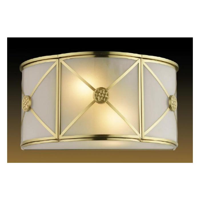 """Настенный светильник """"Riona"""" Odeon Light"""