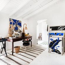 Фото из портфолио ВИЛЛА НА МАЙОРКЕ – фотографии дизайна интерьеров на INMYROOM