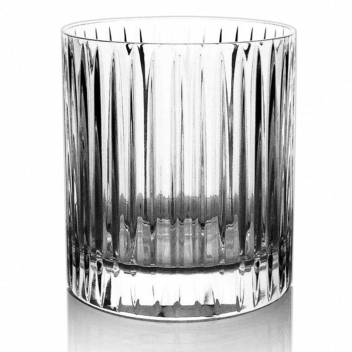 """Бокал для виски MATEO """"Rayée"""""""