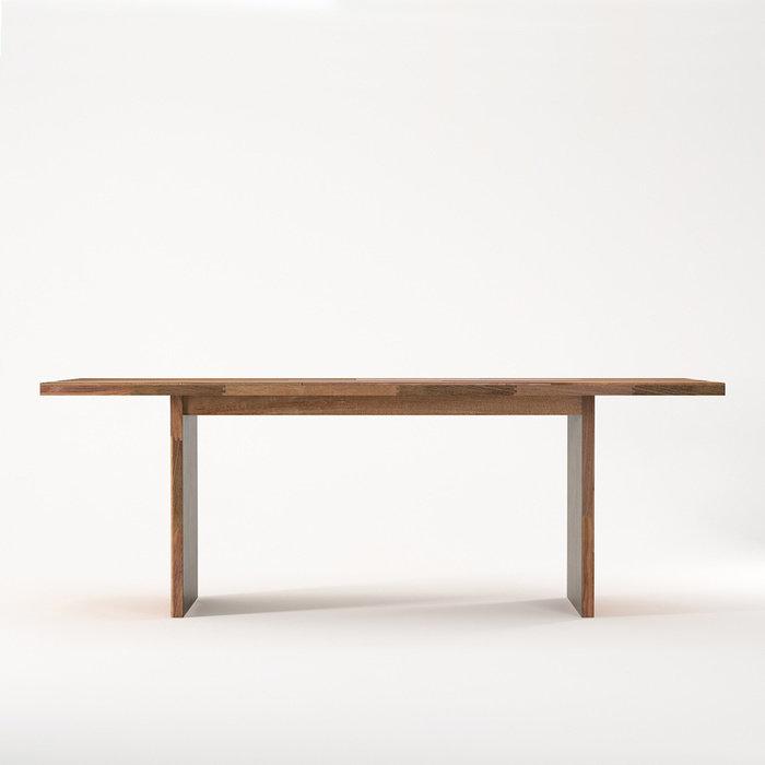 Стол обеденный Karpenter Japp