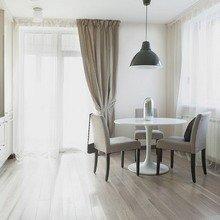 Фотография: Кухня и столовая в стиле Минимализм, Стиль жизни, Советы, Надя Зотова – фото на InMyRoom.ru