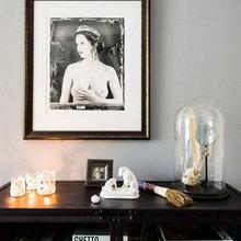 Фотография: Декор в стиле Современный, Скандинавский, Декор интерьера, Квартира, Дом, Дома и квартиры, Постеры – фото на InMyRoom.ru