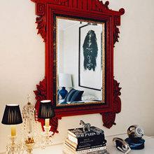 Фотография: Декор в стиле Кантри, Классический, Скандинавский, Современный, Восточный, Эклектика – фото на InMyRoom.ru