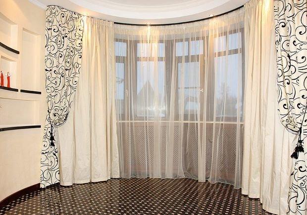 Фотография: Мебель и свет в стиле Классический, Гостиная, Декор интерьера, Квартира, Дом, Декор, Советы – фото на InMyRoom.ru