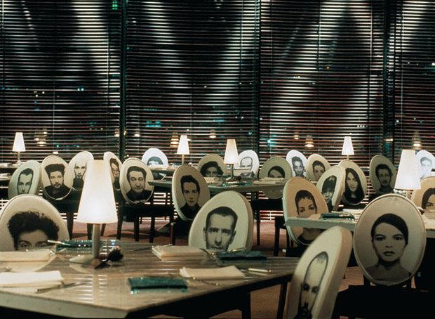 Фотография:  в стиле Эклектика, Декор интерьера, Дом, Стиль жизни, Советы – фото на InMyRoom.ru