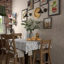Фото из портфолио Кухня в стиле кантри – фотографии дизайна интерьеров на INMYROOM