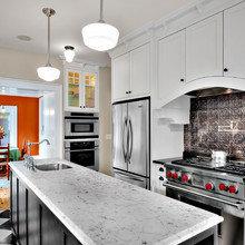 Фото из портфолио для дома – фотографии дизайна интерьеров на INMYROOM