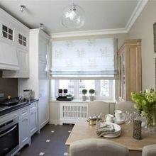 Фотография: Кухня и столовая в стиле Кантри, Декор интерьера, Квартира, Дом, Дача – фото на InMyRoom.ru