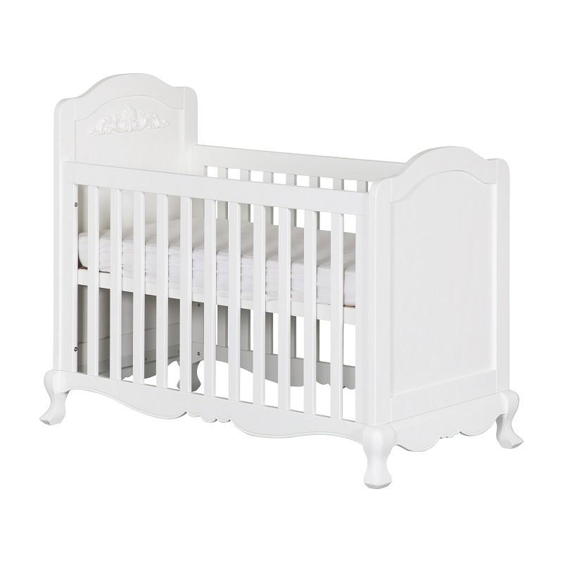 Кровать детская Royal 70х140