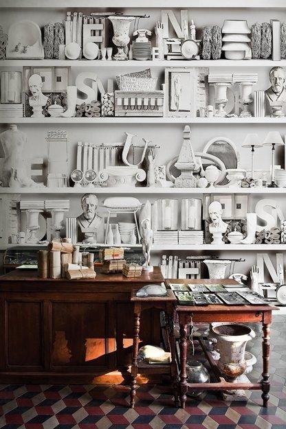 Фотография: Кухня и столовая в стиле Современный, Декор интерьера, Декор дома, Обои, Стены, Картины, Принт, Панно, Roommy.ru – фото на InMyRoom.ru