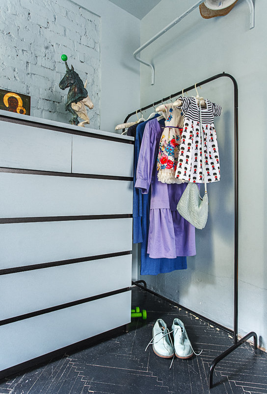 Дизайн: Наталья Анахина