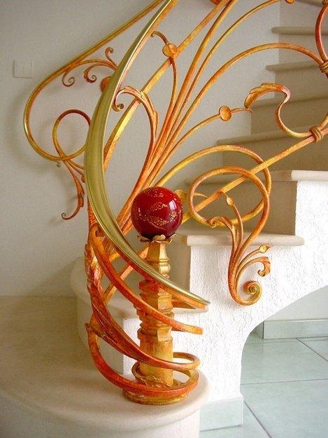 Фотография: Гостиная в стиле Классический, Дизайн интерьера – фото на InMyRoom.ru
