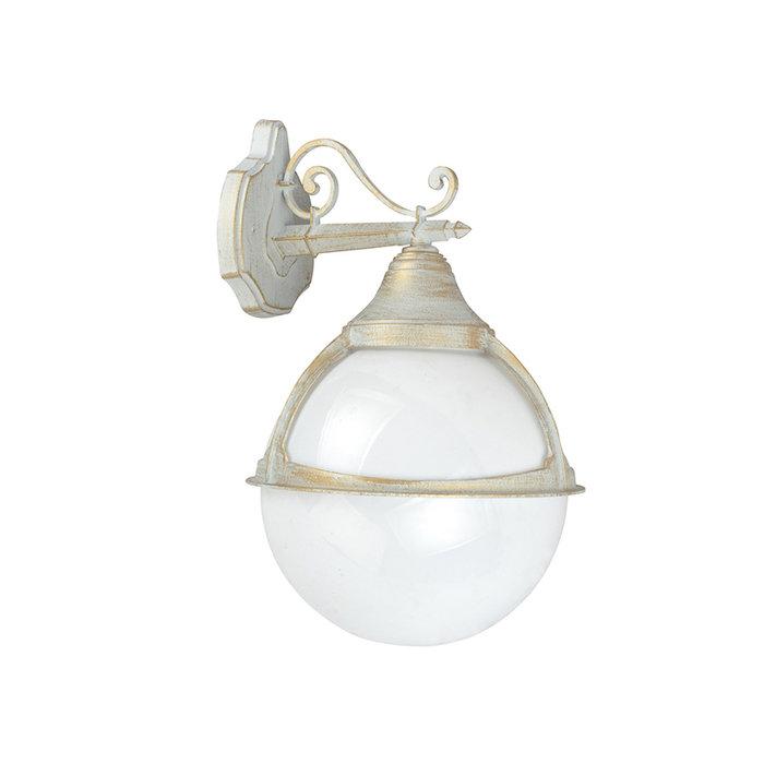 Уличный настенный светильник ARTE LAMP MONACO