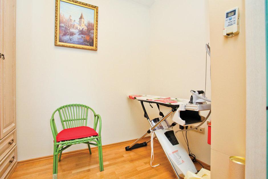Фотография: Прочее в стиле Прованс и Кантри, Квартира, Дома и квартиры – фото на InMyRoom.ru