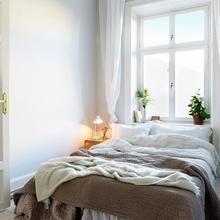 Фото из портфолио Maria Prästgårdsgata 26, Стокгольм – фотографии дизайна интерьеров на INMYROOM