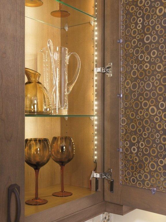 Фотография: Гостиная в стиле Современный, Декор интерьера, Декор, Мебель и свет, освещение – фото на InMyRoom.ru