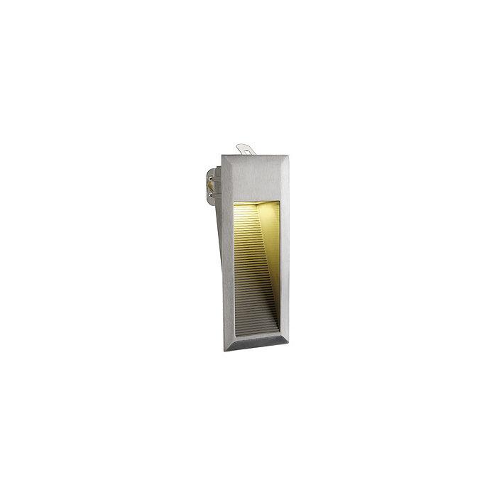 Светильник встраиваемый Downunder LED