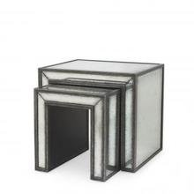 Столик BLEECKER STREET NESTING TABLES