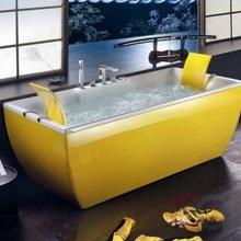 Фото из портфолио Ванная комната – фотографии дизайна интерьеров на InMyRoom.ru