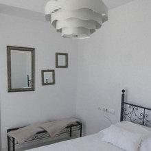 Фото из портфолио Декорирование пляжного дома в Марбелье – фотографии дизайна интерьеров на InMyRoom.ru