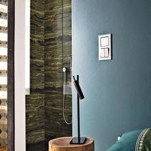 Фото из портфолио Полная реконструкция квартиры в Берлине – фотографии дизайна интерьеров на InMyRoom.ru