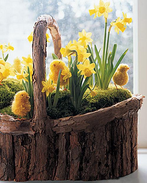 Фотография: Флористика в стиле , Декор интерьера, Праздник, Цветы, Стол – фото на InMyRoom.ru