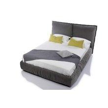 Кровать ALFABED NOW с подъемным механизмом 160х200