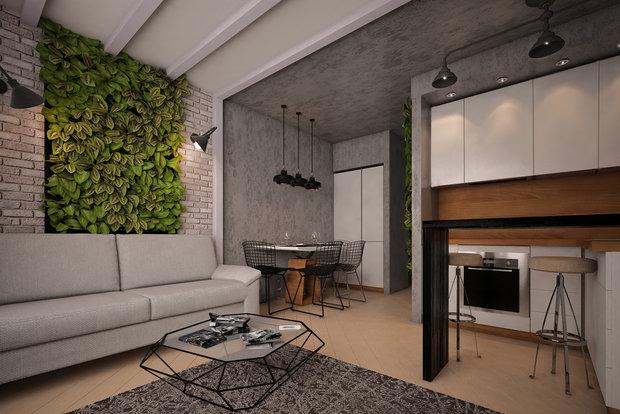 Фотография:  в стиле , Декор интерьера, Аксессуары, Декор, Мебель и свет, Hoff, Инесса Терновая, новый интерьер без ремонта, как сделать интерьер уютнее, уют дома, как создать уютную атмосферу – фото на InMyRoom.ru