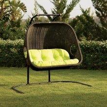 Фотография: Ландшафт в стиле , Декор интерьера, Мебель и свет, Для дачи и сада – фото на InMyRoom.ru