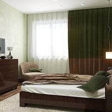 Фото из портфолио Предложения – фотографии дизайна интерьеров на InMyRoom.ru