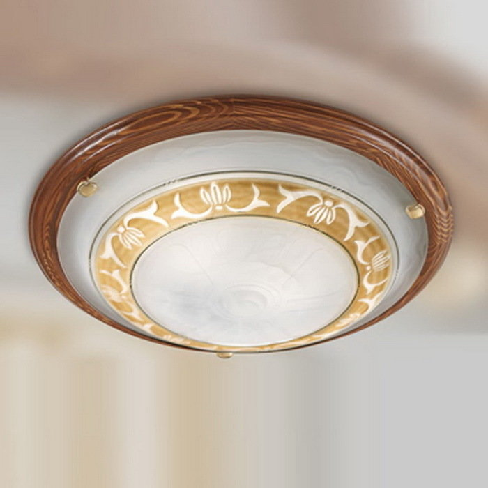 """Потолочный светильник Sonex """"Filo"""""""