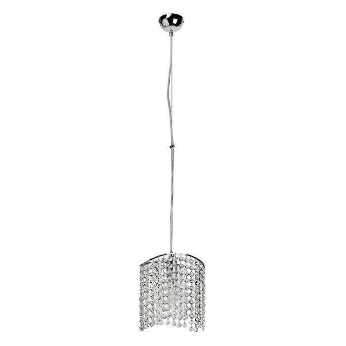 Подвесной светильник MW-Light Бриз