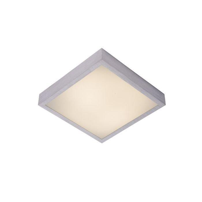 Светодиодный светильник Lucide Casper