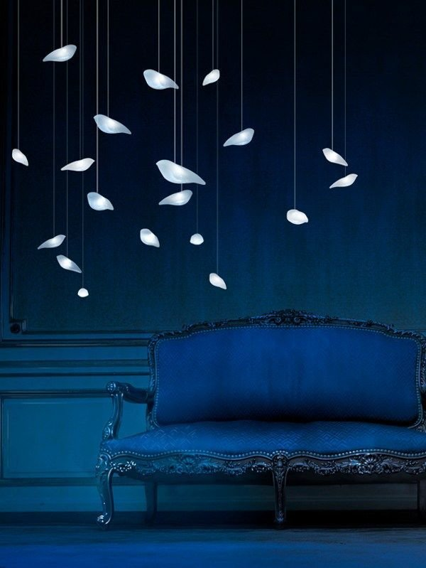 Фотография:  в стиле , Мебель и свет, Советы, Степан Бугаев, освещение в квартире, «Победа дизайна», использование светодиодов в интерьере, светодиодная лента в интерьере, как использовать светодиодную ленту, декоративное освещение в квартире – фото на InMyRoom.ru