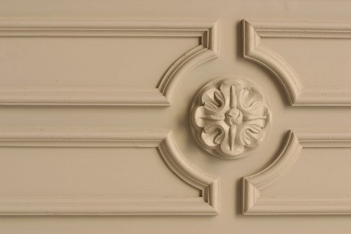 Фотография: Прочее в стиле , Декор интерьера, Дом, Мебель и свет – фото на InMyRoom.ru