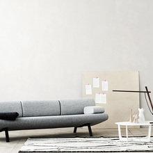 Фото из портфолио Erik Jorgenssen – фотографии дизайна интерьеров на INMYROOM