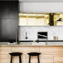 Фотография: Кухня и столовая в стиле Лофт, Современный, Декор интерьера, МЭД, Декор дома – фото на InMyRoom.ru