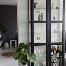 Фото из портфолио Приглушённые оттенки серого – фотографии дизайна интерьеров на InMyRoom.ru
