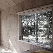 Фотография:  в стиле , Декор интерьера, Дом, Дома и квартиры, Дача – фото на InMyRoom.ru