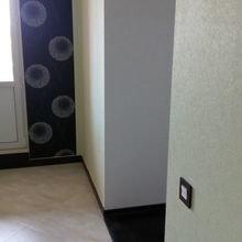 Фото из портфолио ЖК Бутово парк 1 – фотографии дизайна интерьеров на INMYROOM