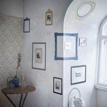 Фотография: Декор в стиле Кантри, Советы, ИКЕА – фото на InMyRoom.ru