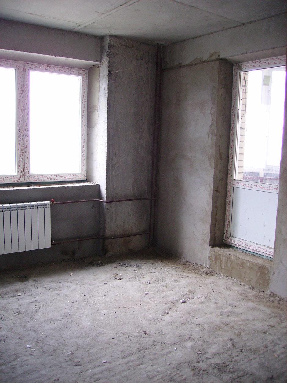 Фотография: Прочее в стиле , Квартира, Дома и квартиры, Проект недели, Москва, Неоклассика – фото на InMyRoom.ru