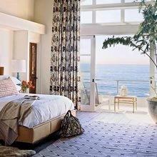 Фотография: Спальня в стиле Современный, Декор интерьера, Декор дома, Свечи – фото на InMyRoom.ru
